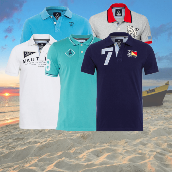 Polo Online