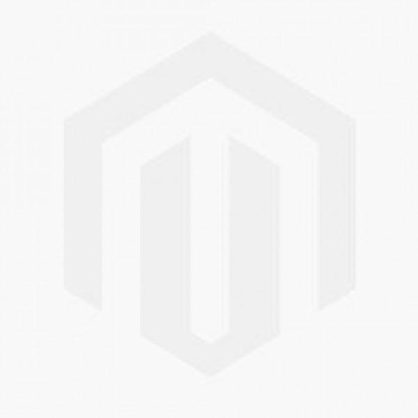 WALRA Shopping bag Kindness Midden Grijs, 45x45x17