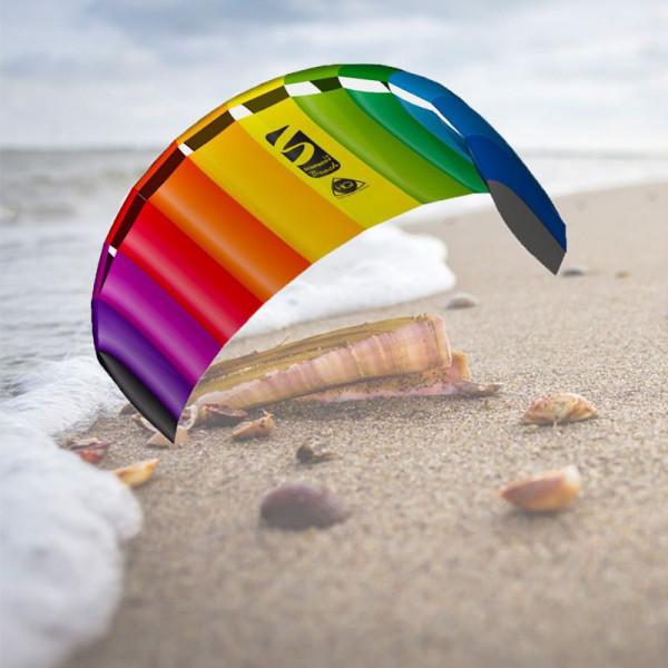 Dagaanbieding_Symphonie_Beach_Vlieger_1