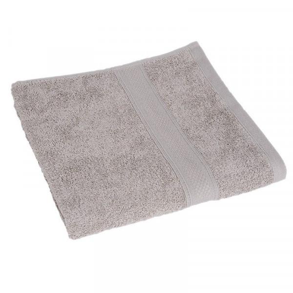 Clarysse Elegance Handdoek Zand