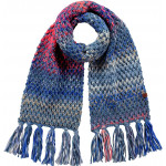 Barts Nicole Scarf Girls Old Blue