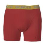 Brunotti Boys Underwear Sebaso Jr. Reed | Brunotti Boxershorts