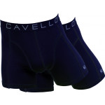 Cavello boxershorts Black 2-pack
