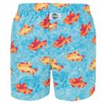 DEAL International boxershort Goldfish