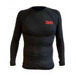 Thermoshirt Longsleeve