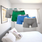 Dagaanbieding_Puma_Blue_Grey_Green_1