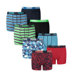 Puma Boys 8-pack verrassingspakket