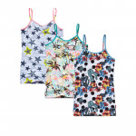 Vingino Girls Singlet 2-pack Verrassingspakket