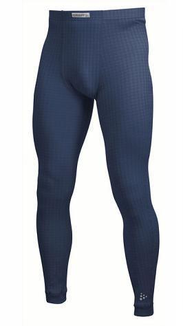 Craft men's pro zero long underpants-S